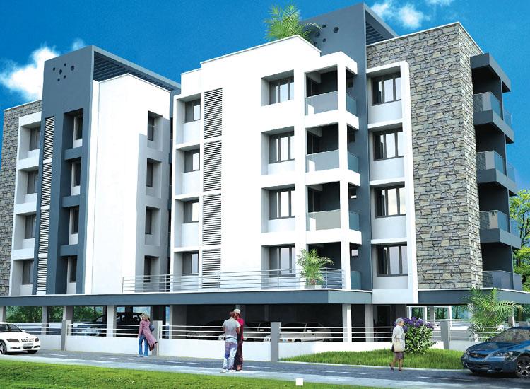 Green Park Apartments Junction City Ks